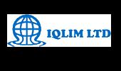 IQLIM LTD MMC