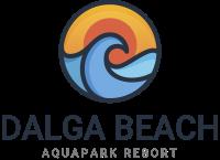 Dalga Beach MMC