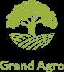 Grand-Agro LLC